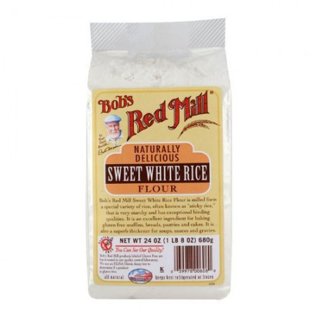 B61679_large-450x450 Sweet White Rice Flour Pic